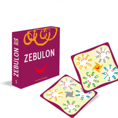 PERS-Zebulon2